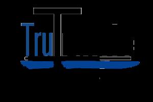 Tru Truffle Oil Logo
